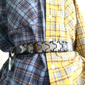 Brand new! Guess belt!